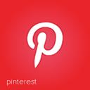 Pintrest